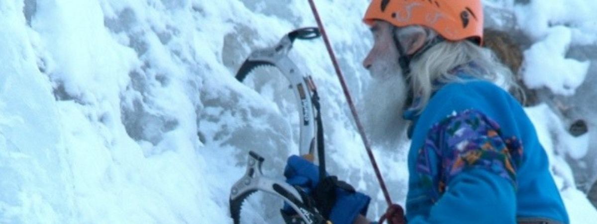 Operaio e Alpinista