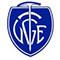 logo_uget_60x60