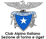 Logo_Gonella