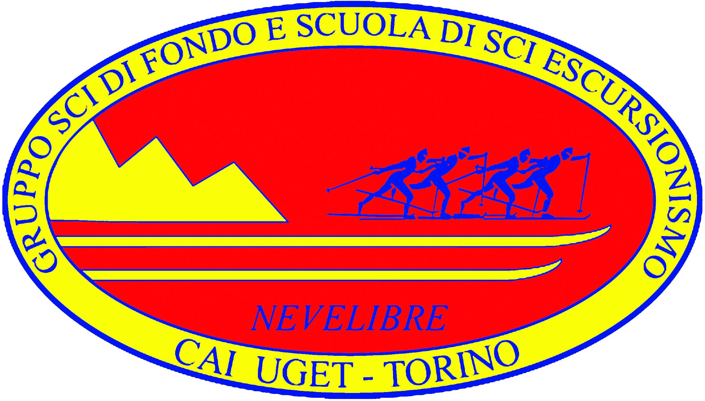 Logo Modificato - Mod - 2014.cdr