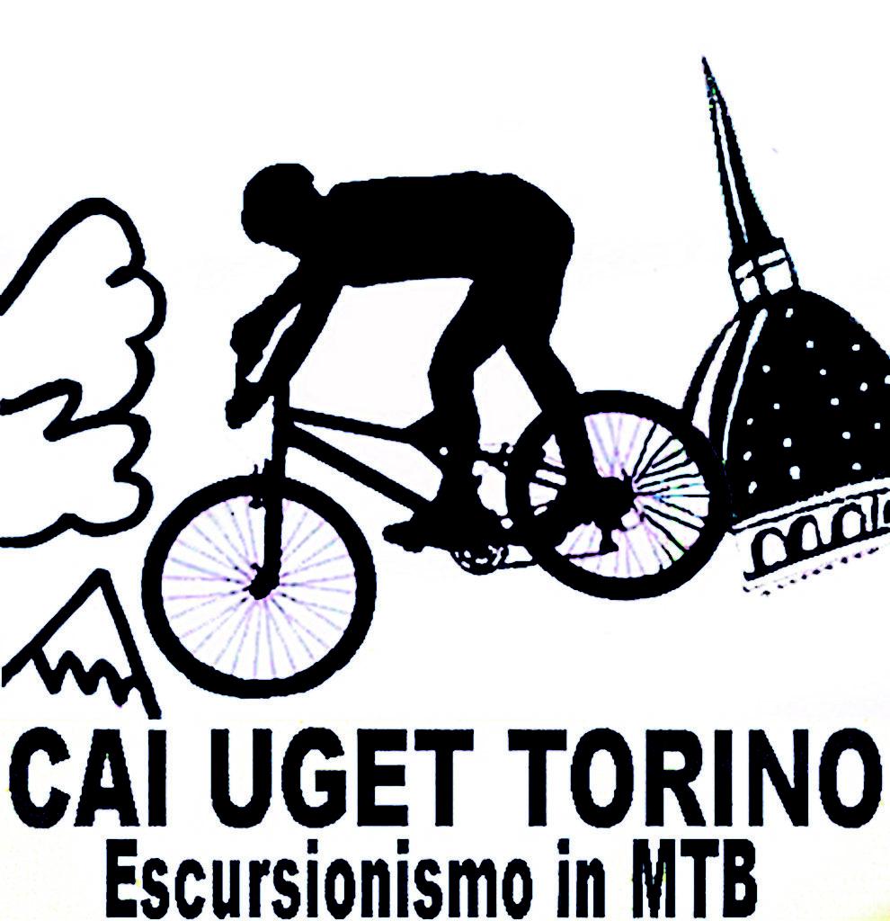 LogoGruppoMTB