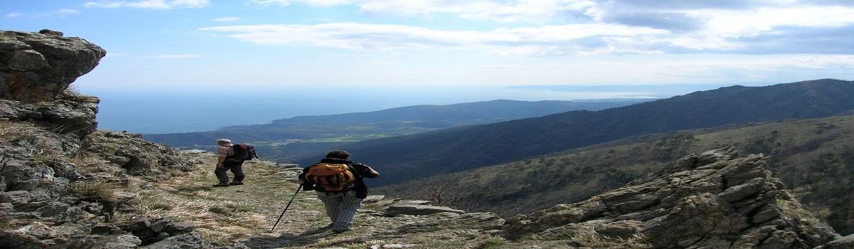Gruppo Escursionistico TAM