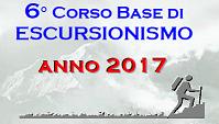 corsoescursionismo2017_2
