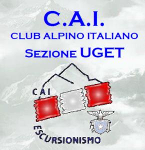 corsoescursionismo207