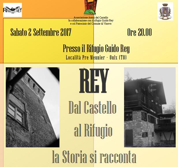 rif_rey-2settembre