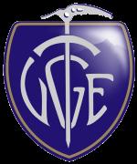 Logo-CAI-Uget
