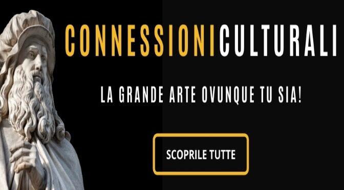 Nuove Connessioni Culturali