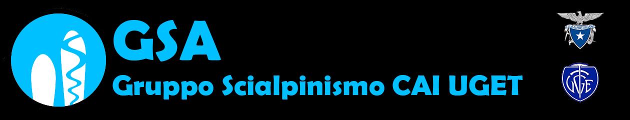 Gruppo Sci Alpinismo