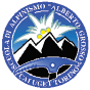 Scuola di alpinismo e arrampicata Alberto Grosso