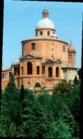 Con la TAM da Bologna a Firenze – Trekking: la Via degli Dei