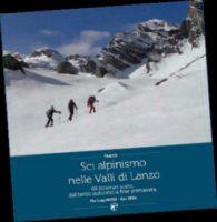 """Recensione del volume di Pier Luigi Mussa e Ezio Sesia """"Scialpinismo nelle Valli di Lanzo"""""""