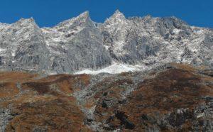 Donne e montagne – NON SOLO L'8 MARZO
